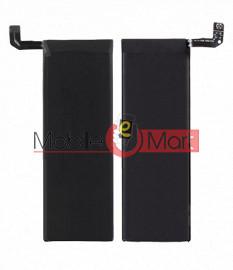 Mobile Battery For Xiaomi Mi Note 10 Lite