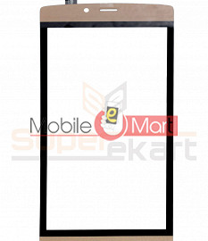 Touch Screen Digitizer For Intex Aqua Classic