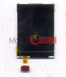 Lcd Display Screen For LCD Display  Nokia 6630 3600 5310