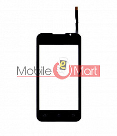 Touch Screen Digitizer For Intex Aqua 3G NS