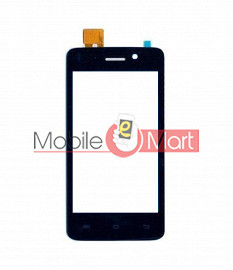 Touch Screen Digitizer For Intex Aqua N7