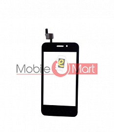 Touch Screen Digitizer For Intex Aqua 3G+ Plus