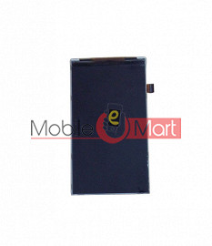 Best Quality Lcd Display Screen For Lava Iris 500
