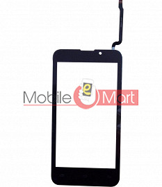 Touch Screen Digitizer For Intex Aqua Y2 Pro