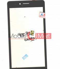 Touch Screen Digitizer For Karbonn Aura Power