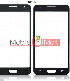 Touch Screen Glass For Samsung Galaxy A3