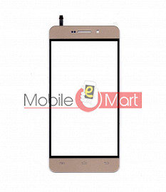 Touch Screen Digitizer For Karbonn Titanium Moghul