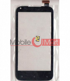 Touch Screen Digitizer For Karbonn A11