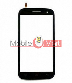 Touch Screen Digitizer For Karbonn K11 Plus