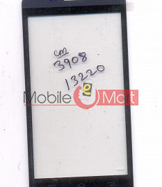 Touch Screen Digitizer For Karbonn Titanium S109