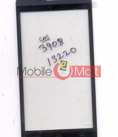 Touch Screen Digitizer For Karbonn Titanium S109
