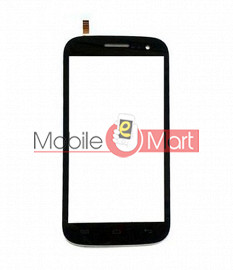 Touch Screen Digitizer For Karbonn A51Q