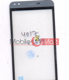 Touch Screen Digitizer For Karbonn Titanium Mach Five