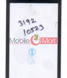 Touch Screen Digitizer For Karbonn A109