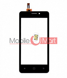 Touch Screen Digitizer For Karbonn Titanium S35