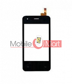 Touch Screen Digitizer For Karbonn A50S