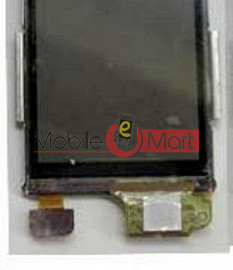 Lcd Display Screen For Lcd Display  Nokia 7610 3230 6670