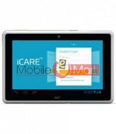 Touch Screen Digitizer For Karbonn AGNEE 3G tablet