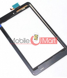 Touch Screen Digitizer For Dell Venue 7