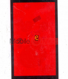 Touch Screen Digitizer For Karbonn Titanium Desire S30