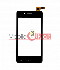 Touch Screen Digitizer For Karbonn A40