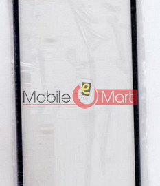 Touch Screen Digitizer For Karbonn Titanium High 2 S203