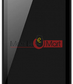 Touch Screen Digitizer For Karbonn A96