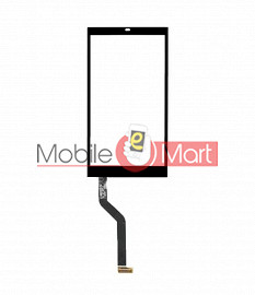 Touch Screen Digitizer For HTC Desire 626