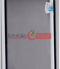 Touch Screen Digitizer For Karbonn A90S