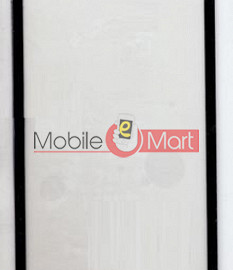 Touch Screen Digitizer For Karbonn Titanium S20