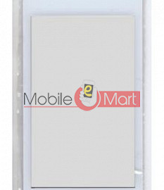 Touch Screen Digitizer For Karbonn A90