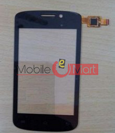 Touch Screen Digitizer For Karbonn A3 Star