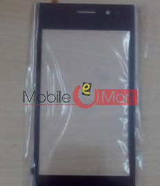 Touch Screen Digitizer For Karbonn A14 Plus