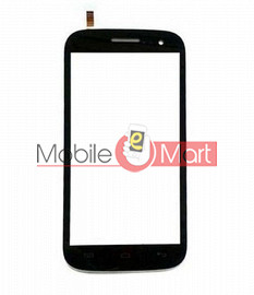 Touch Screen Digitizer For Karbonn A119