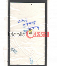 Touch Screen Digitizer For Karbonn Titanium Octane