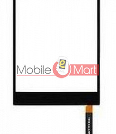 Touch Screen Digitizer For HTC One  M8