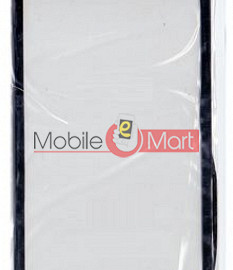 Touch Screen Digitizer For Karbonn Titanium Octane Plus