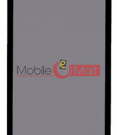 Touch Screen Digitizer For Karbonn Sparkle V