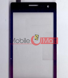 Touch Screen Digitizer For Karbonn A12 Plus