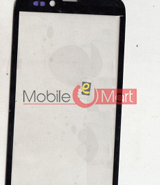 Touch Screen Digitizer For Karbonn S5 Titanium