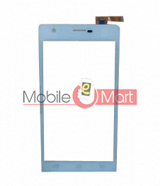 Touch Screen Digitizer For Karbonn Titanium S3