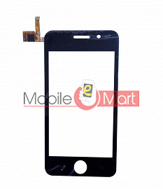 Touch Screen Digitizer For Karbonn A12 Star