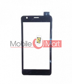 Touch Screen Digitizer Glass For Karbonn A6 Turbo