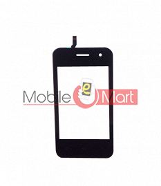 Touch Screen Digitizer Glass For Karbonn A15+