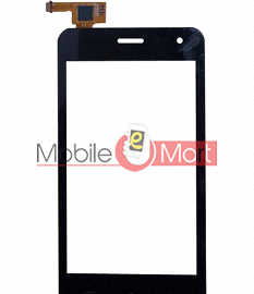 Touch Screen Digitizer Replacement Glass For Karbonn A93