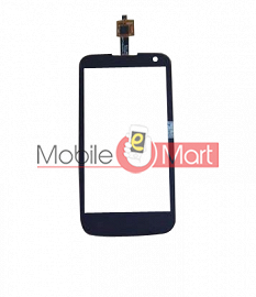 Touch Screen Digitizer Replacement For Karbonn A29