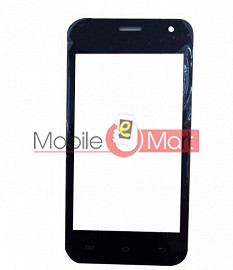 New Touch Screen Digitizer For Karbonn K99