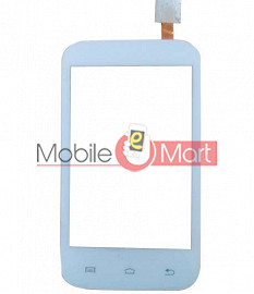 New Touch Screen Digitizer For Karbonn K84