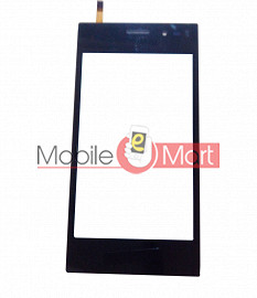New Touch Screen Digitizer For Karbonn A11 Star