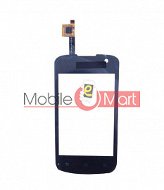 New Touch Screen Digitizer For Karbonn A5 Star